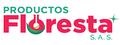 Productos Floresta S.A.S.