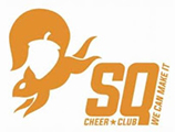 CLUB DEPORTIVO SQUIRRELS