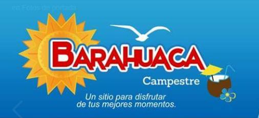 Barahuaca Club