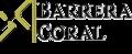 Barrera Coral S.A.S