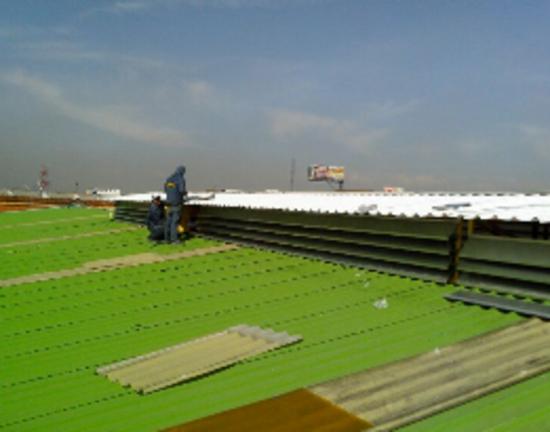 Remodelación y Construcción en Bogotá, D.C.
