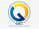 G & C Capacitaciones