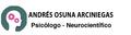 Andrés Osuna Arciniegas Psicólogo - Neurocientífico