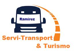 Transportes Ramírez