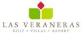 Hoteles Y Restaurantes Las Veraneras S.A De C.V.