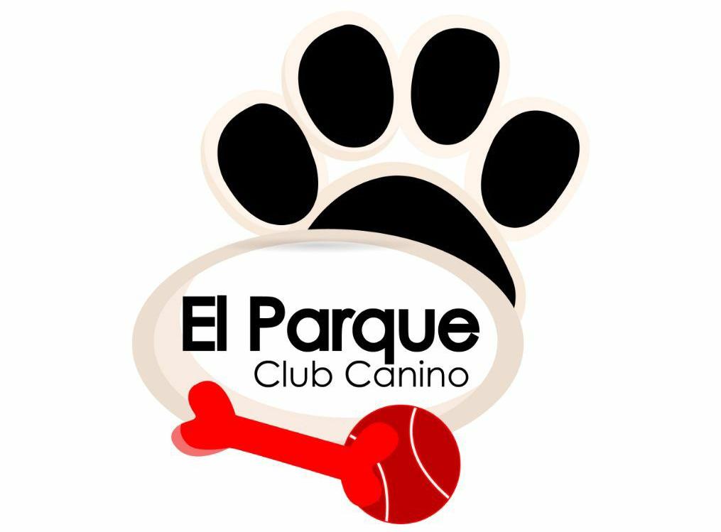 Club Canino El Parque