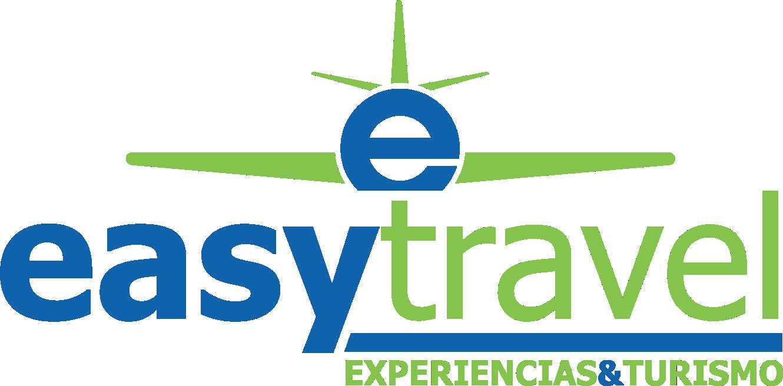 Agencia de Viajes Easy Travel