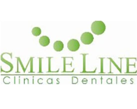Ortodoncia invisible en Santiago de Cali