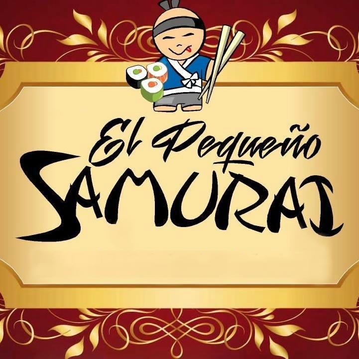 EL GRAN SAMURAI