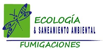 Ecología & Sanamiento Ambiental - Fumigaciones