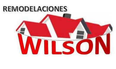 Remodelaciones Wilson