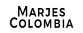 Marjes Colombia