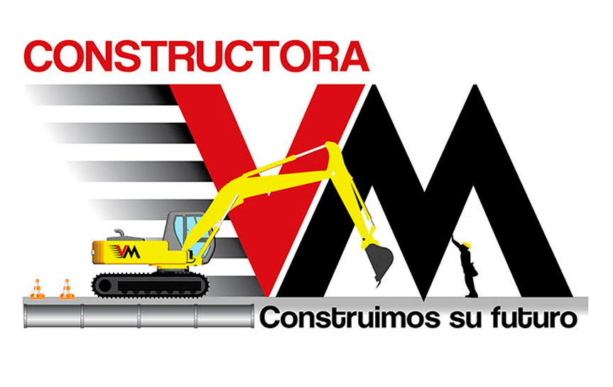 Constructora VM S.A.