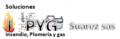 Soluciones I.PYG Suarez S.A.S.