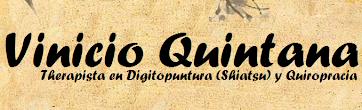 Vinicio Quintana