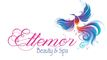 Ellemor Beauty & Spa