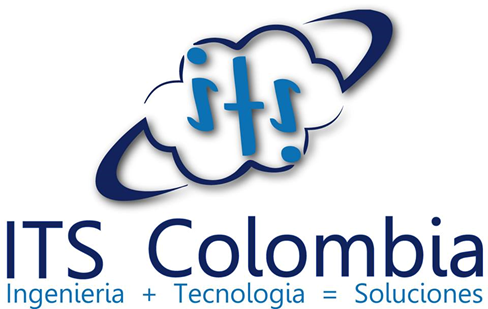 Its Colombia