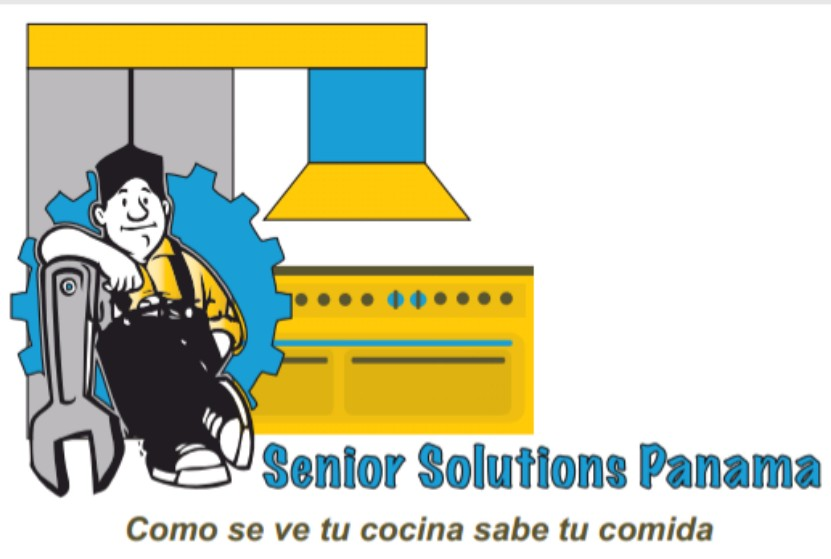Senior Solutions Panamá