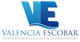 Valencia Escobar