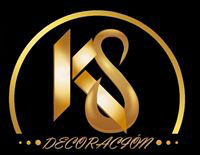 KS Decoración