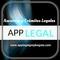 APP  LEGAL - GMP ABOGADOS S.A.S.