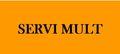 SERVI MULT