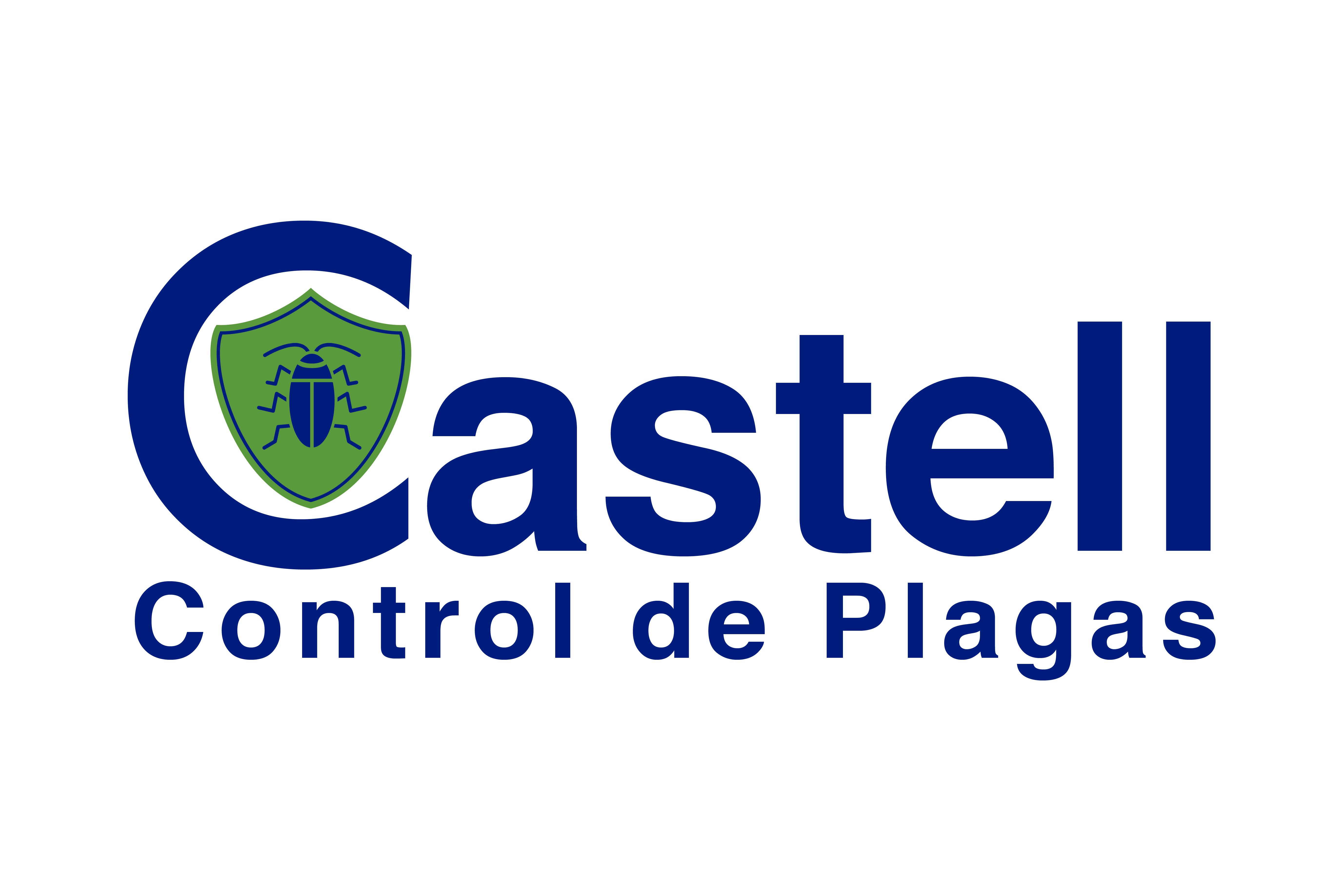 CASTELL S.A. DE C.V.