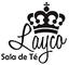Sala de Té Layco