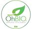 OhBIO Mercado Ecológico
