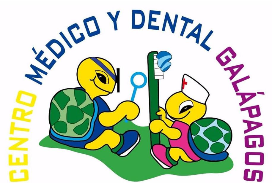 Centro Médico y Dental Galápagos
