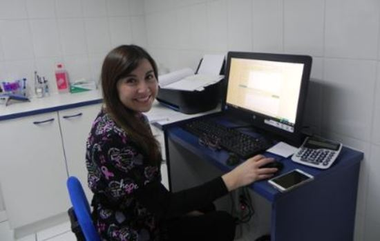 Especialidades médicas en Puerto Montt