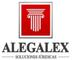 Alegalex