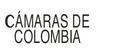 Cámaras de Colombia SAS