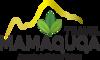Travel Mamaquqa Agencia de Viajes y Turismo