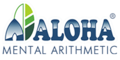 Aloha Colombia