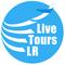 Live Tours L.R.