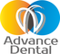 CLÍNICA ADVANCE DENTAL