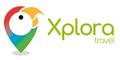 Xplora Travel