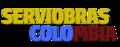 Serviobras Colombia