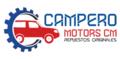 Campero Motors