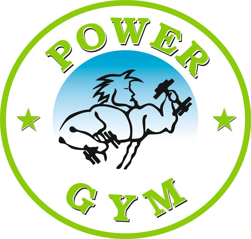 Power Fitness Club