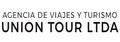 Agencia de Viajes y Turismo Union Tour Ltda
