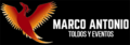 Toldos y Buffets Marco Antonio