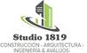 Studio 1819 Arquitectura-Ingeniería