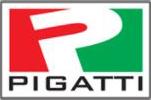 CORTINAS METÁLICAS PIGATTI