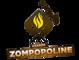 Asados Zompopoline