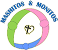 Mashitos y Monitos