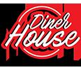 Diner House Restaurante
