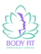 Body Fit Estética Corporal y Facial