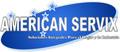 American Servix